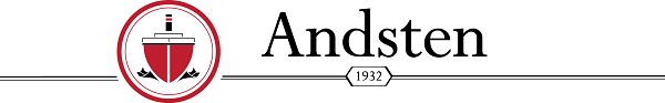 Olav Andsten AS